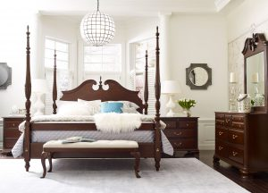 Chattanooga furniture you'll love