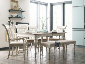 Chattanooga Dining Room Tables