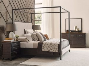Chattanooga bedroom furniture