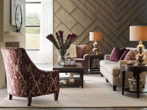 interior design trends Kincaid_2