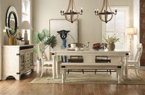 interior design trends Riverside_3