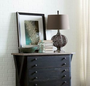 Uttermost accents for living room furniture Chattanooga tn