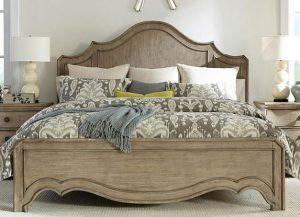 Chattanooga Tn bedroom furniture