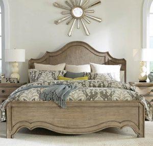 Bedroom-Riverside-1