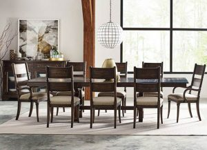 Chattanooga dining room furniture