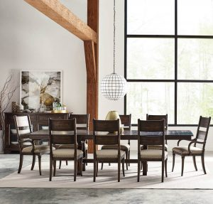 EF-Brannon-Dining Room Furniture Chattanooga TN