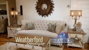 EF Brannon Weatherford-furniture you'll love