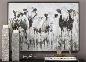 Fascination by Uttermost