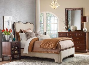 Bedroom Furniture Chattanooga TN