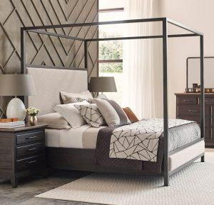 Kincaid bedroom set
