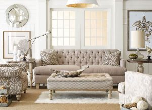Chattanooga living room furniture