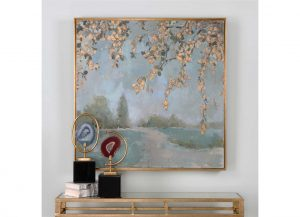 Peaceful by Uttermost