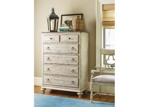 Weatherford Hamilton Chest by Kincaid Bedroom Furniture Chattanooga TN