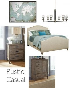 Chattanooga Bedroom Furniture