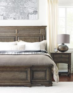 Furniture for Chattanooga Bedrooms