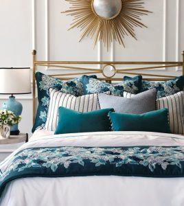 bedroom updates Eastern Accents_1