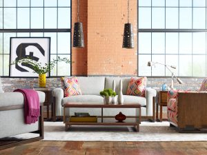 Chattanooga Furniture Stores