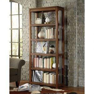 Chattanooga Furniture You'll Love bookshelf