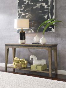 Chattanooga Interior Design Ideas