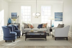 room makeover best Chattanooga Furniture You'll Love