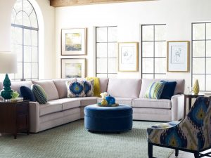 Living Room Furniture Ideas for Your Chattanooga Home
