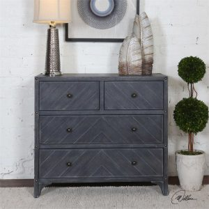 stylish ways to organize Uttermost_3