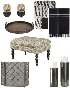 Chattanooga Furniture Accessories