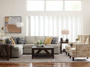 Interiors Style Kincaid 1