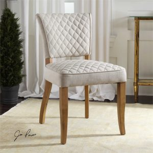 accent chairs Alon 1