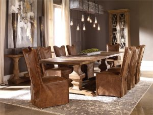 accent chairs Delroy 5