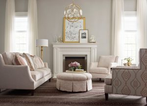 Chattanooga Home Accessories for Just the Right Touch to decorate around fireplace Kincaid
