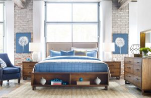 colorful bedroom sets chattanooga