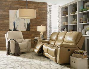 choosing right sofa Flexsteel Chattanooga living room furniture
