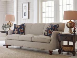 choosing right chattanooga sofa Kincaid
