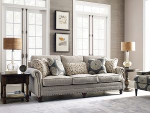 choosing right sofa Kincaid