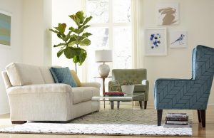 Chattanooga Living Room Sets