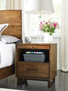 Bedside Tables Chattanooga
