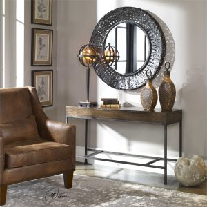 Chattanooga interior design tips