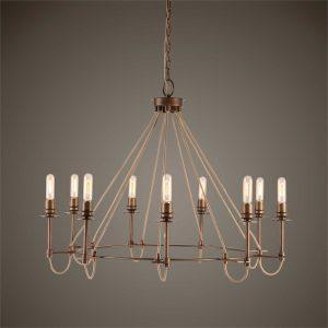 lighting store Chattanooga