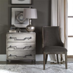 living room furniture for Chattanooga