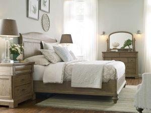 Kincaid bedroom furniture Chattanooga