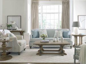 Kincaid living room furniture Chattanooga