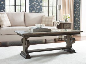living room furniture dealer Chattanooga