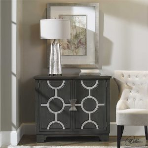 living room furniture outlet Chattanooga