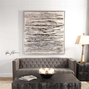 guide to accessorizing furniture