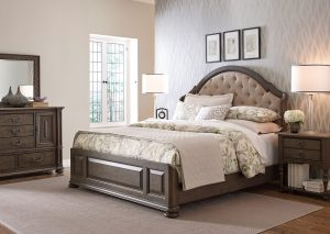 statement pieces for bedrooms in chattanooga