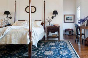 chattanooga interior rugs