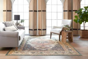 chattanooga rugs for home