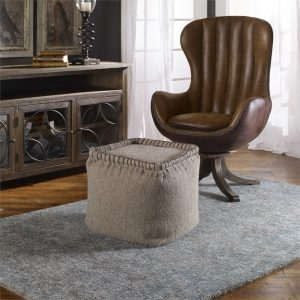 Tips to Decorate with Texture