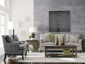 elements of inviting home